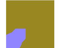 Handarbeitsrunde Wieselburg Logo